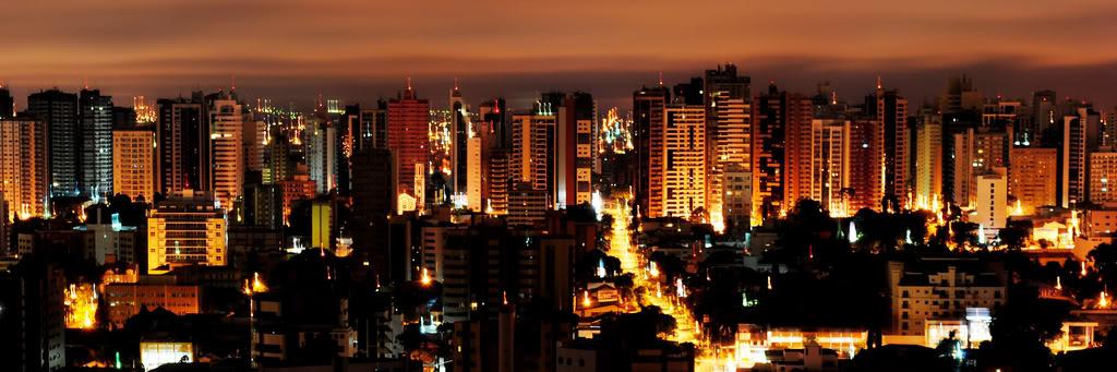 2-Slider-Direito-Imobiliario